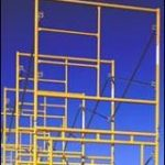 5ft-scaffold-exterior