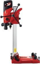 core drill handheld