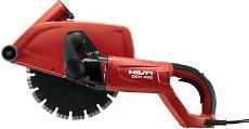 electric-cutoff-saw