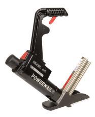 floor-nailer-pnematic