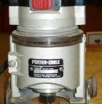 formica-trimmer-rentals