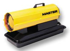 Kerosene Heater 55k BTU