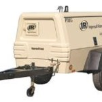 Air-Compressor-185-cfm-rental