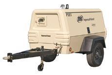 Air-Compressor-185-cfm-rental