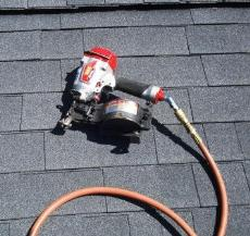 nailer-roofing