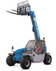 all-terrain-fork-lift-rental