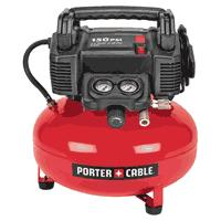 Portable-Air-Compressor-rental