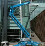 bucket-truck-lift-rentals