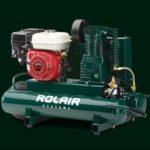 portable-gas-air-compressor-rental
