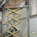 26ft-scissor-lift-rental