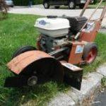 lawn-edger-rental