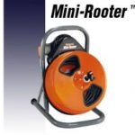 mini-rooter