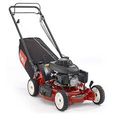 21in-lawn-mower