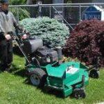 walk-behind-lawn-mower
