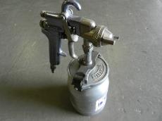 paint-sprayer-1qt-automotive