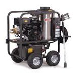powerwasher-hot-3500psi