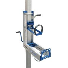 pump-jack-system