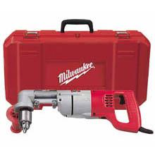 right-angle-drill-rental