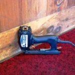 stapler-electric