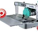 tile saw rental