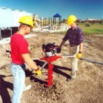 two-person-auger-rental
