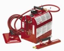 Wallpaper Steamer for Rent | Decker Tool Rental